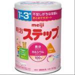 明治meiji奶粉 2-3段(9-3...