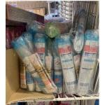 ora2 旅行用牙缸牙刷+40g牙膏