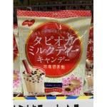 特价:NOBEL珍珠奶茶糖90g <...