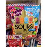 NOBEL小乌龟形状4口味组合装软糖...