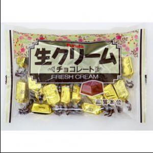 特价:Furuta 奶油夹心巧克力 ...