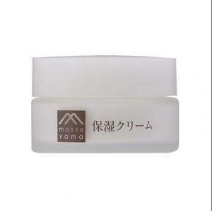 日本 松山油脂 matsuyama ...
