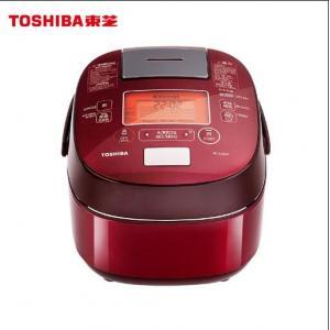 代购:日本制 Toshiba 东芝 ...