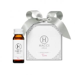 代购:hacci 蜂蜜美白口服液 3...