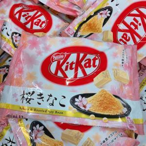 KitKat/雀巢 奇巧巧克力威化夹...