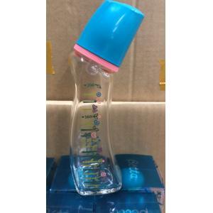 Betta贝塔 玻璃奶瓶200ml ...
